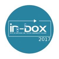 inbox 2017