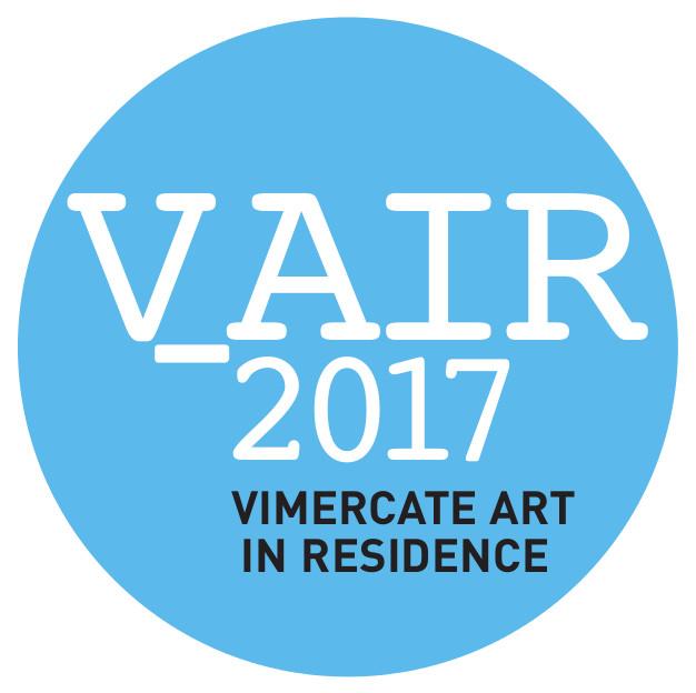 logo V air