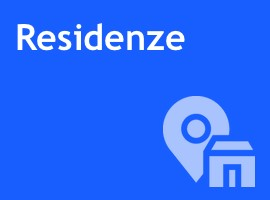 Le residenze new