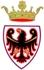 Logo Provincia di Trento