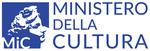 Logo Ministero della Cultura