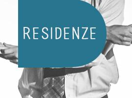 Residenze