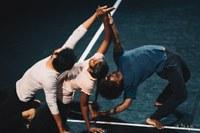 Anghiari Dance Hub, nuova scadenza per il bando 2020