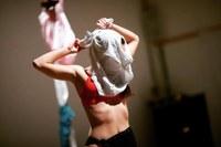 Anghiari Dance Hub, i vincitori della quarta edizione