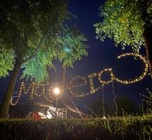 Con il Circo Madera ripartono le residenze di PerformingLands