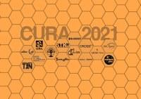 Progetto CURA 2021, iscrizioni fino al 29 marzo