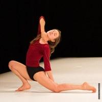 My Body di Stefania Tansini vince DNAppunti coreografici 2020
