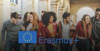 Call for ARTES - La Corte Ospitale apre all'Europa