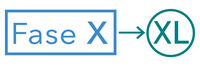 """Fase XL, il bando per artisti e tecnici """"Geek"""""""