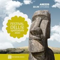 Festival dello Spettatore, una call per il pubblico