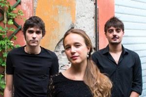 """Forever Young 2020, vince """"La Gloria"""" di Fabrizio Sinisi"""