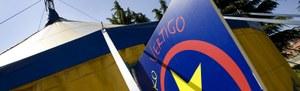 Le compagnie selezionate da Cirko Vertigo per le Residenze 2020