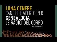 """Luna Cenere con """"Genealogia"""" in residenza a Civitanova Marche: un'intervista"""