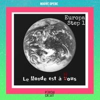"OPEN CALL ""EUROPA. The Pickwick Papers"": l'Europa vista dagli under 25."