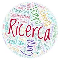 Un mese sul web dedicato ai Centri di Residenza Italiani