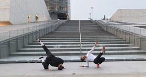 Quattro giovani coreografi per le borse di studio 2020 di Anghiari Dance Hub