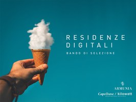 Residenze Digitali