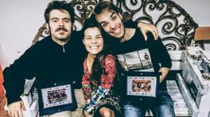 L'Amalgama vince la prima edizione di In-Box Digital