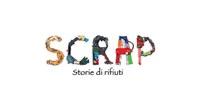 SCRAP, il Collettivo Impara l'Arte in residenza a Corte Ospitale