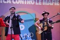 Sound Bocs: si conclude la prima Music Farm a sfondo civile