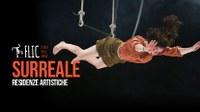 SURREALE - residenze di circo contemporaneo