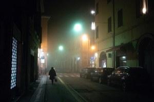 """Teatro Nucleo lancia il bando per """"Notturni delle città"""" a Ferrara"""