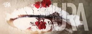 Umbria Residenze - Arte_URA - VI Edizione 2020