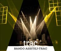 Assitej e TRAC premiano Compagnia Quattrox4 e Allegra Brigata Cinematica