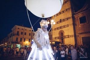 PerformingLands 2020, selezionati i progetti vincitori